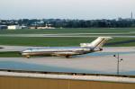 Gambardierさんが、ジェネラル・ミッチェル国際空港で撮影したイースタン航空 (〜1991) 727-225の航空フォト(写真)