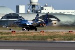 tsubasa0624さんが、茨城空港で撮影した航空自衛隊 F-15J Eagleの航空フォト(飛行機 写真・画像)