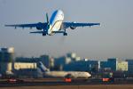 パンダさんが、成田国際空港で撮影したパキスタン国際航空 A310-308の航空フォト(写真)