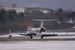 Dojalanaさんが、函館空港で撮影した不明 G350/G450の航空フォト(写真)
