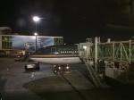 maixxさんが、クィーンアリア国際空港で撮影したロイヤル・ヨルダン航空 A330-223の航空フォト(写真)