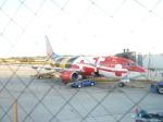 ケントさんが、クリーブランド・ホプキンス国際空港で撮影したサウスウェスト航空 737-7H4の航空フォト(写真)