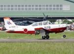 kaeru6006さんが、静浜飛行場で撮影した航空自衛隊 T-7の航空フォト(写真)