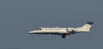 むらきんさんが、成田国際空港で撮影したスカイサービス USA 45の航空フォト(写真)