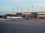 tsubasa0624さんが、ニューアーク・リバティー国際空港で撮影したエクスプレスジェット・エアラインズ ERJ-145XRの航空フォト(写真)
