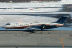 なごやんさんが、新千歳空港で撮影したウーマック CL-600-2B19 Regional Jet CRJ-200ERの航空フォト(写真)