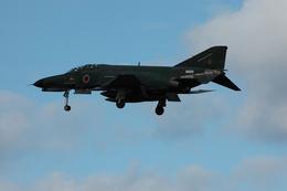 あにいさんが、岐阜基地で撮影した航空自衛隊 RF-4EJ Phantom IIの航空フォト(飛行機 写真・画像)