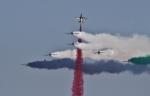 ZUHで撮影されたアラブ首長国連邦空軍 - United Arab Emirates Air Force [UAF]の航空機写真