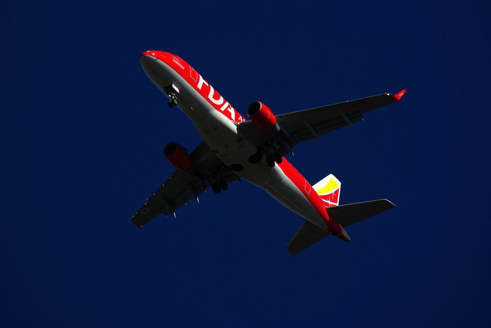 rjnsphotoclub-No.07さんのフジドリームエアラインズ Embraer 170 (JA01FJ) 航空フォト