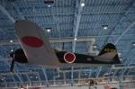 kar98さんが、浜松基地で撮影した日本海軍 Zero 52 Kou/A6M5aの航空フォト(写真)