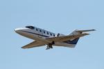 ATOMさんが、帯広空港で撮影したダイヤモンド・エア・サービス MU-300の航空フォト(飛行機 写真・画像)