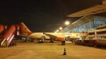 MRJさんが、チェンナイ国際空港で撮影したインディアン航空 A320-231の航空フォト(写真)