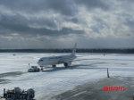 鬼の手さんが、函館空港で撮影した日本航空 767-346/ERの航空フォト(写真)