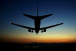 出雲空港 - Izumo Airport [IZO/RJOC]で撮影された日本航空 - Japan Airlines [JL/JAL]の航空機写真