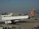 maixxさんが、香港国際空港で撮影したフィジー・エアウェイズ A330-243の航空フォト(写真)