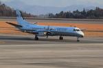 ふじいあきらさんが、広島空港で撮影した国土交通省 航空局 2000の航空フォト(飛行機 写真・画像)