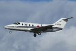 Scotchさんが、岐阜基地で撮影した航空自衛隊 T-400の航空フォト(写真)
