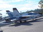 夷月さんが、KTOAで撮影したアメリカ空軍の航空フォト(飛行機 写真・画像)