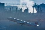 パンダさんが、松山空港で撮影した日本航空 737-846の航空フォト(飛行機 写真・画像)