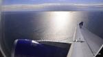 AT-Xさんが、羽田空港で撮影したスカイマーク A330-343Xの航空フォト(写真)