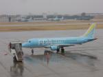 maixxさんが、名古屋飛行場で撮影したフジドリームエアラインズ ERJ-170-100 (ERJ-170STD)の航空フォト(写真)