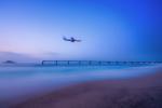 カヤノユウイチさんが、鳥取空港で撮影した全日空 767-381の航空フォト(写真)