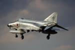 AkiChup0nさんが、岐阜基地で撮影した航空自衛隊 F-4EJ Phantom IIの航空フォト(写真)