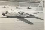 rjccさんが、千歳飛行場で撮影したUS AF C-130Aの航空フォト(写真)