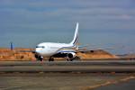 シュウさんが、羽田空港で撮影したセブン・スリー・セブン・ツー・アヴィエーション 737-8KTの航空フォト(写真)