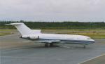 kumagorouさんが、仙台空港で撮影したWestField Aviation 727-23の航空フォト(写真)