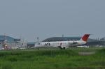 kumagorouさんが、仙台空港で撮影したジェイ・エア CL-600-2B19 Regional Jet CRJ-200ERの航空フォト(写真)