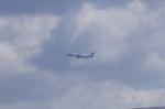 TALON38さんが、高松空港で撮影した航空自衛隊 747-47Cの航空フォト(飛行機 写真・画像)