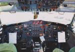 kumagorouさんが、釧路空港で撮影した全日空 727-281/Advの航空フォト(飛行機 写真・画像)