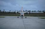 kumagorouさんが、多良間空港で撮影した琉球エアーコミューター DHC-6-300 Twin Otterの航空フォト(飛行機 写真・画像)