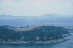 kumagorouさんが、上五島空港で撮影したオリエンタルエアブリッジ BN-2B-20 Islanderの航空フォト(写真)