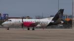 ゴンタさんが、オーランド国際空港で撮影したシルバー・エアウェイズ 340Bの航空フォト(写真)