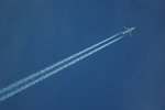 rjnsphotoclub-No.07さんが、静岡空港で撮影した中国東方航空 A330-343Xの航空フォト(写真)