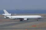中部国際空港 - Chubu Centrair International Airport [NGO/RJGG]で撮影されたウエスタン・グローバル・エアラインズ - Western Global Airlinesの航空機写真