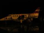 kumagorouさんが、出雲空港で撮影したジェイ・エア BAe-3217 Jetstream Super 31の航空フォト(飛行機 写真・画像)