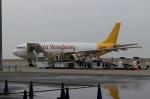 ハピネスさんが、中部国際空港で撮影したエアー・ホンコン A300B4-622R(F)の航空フォト(写真)