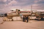 kumagorouさんが、伊丹空港で撮影した東亜国内航空 YS-11-101の航空フォト(飛行機 写真・画像)