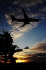 ふらっぺろんさんが、那覇空港で撮影したスカイマーク 737-86Nの航空フォト(写真)