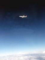 ロンドン・ヒースロー空港 - London Heathrow Airport [LHR/EGLL]で撮影されたフィリピン航空 - Philippine Airlines [PR/PAL]の航空機写真