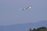 apphgさんが、静岡空港で撮影した日本個人所有 H-36 Dimonaの航空フォト(写真)