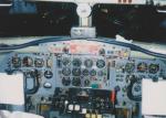 kumagorouさんが、鹿児島空港で撮影した日本近距離航空 YS-11-102の航空フォト(写真)