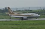 kumagorouさんが、宮古空港で撮影した全日空 737-781の航空フォト(写真)