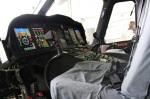 ハピネスさんが、中部国際空港で撮影した海上保安庁 212の航空フォト(写真)