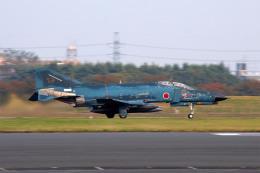 入間場 - Iruma Airbase [RJTJ]で撮影された航空自衛隊 - Japan Air Self-Defense Forceの航空機写真