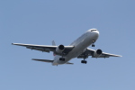ANA744Foreverさんが、羽田空港で撮影した日本航空 767-346の航空フォト(写真)