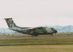 kumagorouさんが、仙台空港で撮影した航空自衛隊 C-1の航空フォト(飛行機 写真・画像)